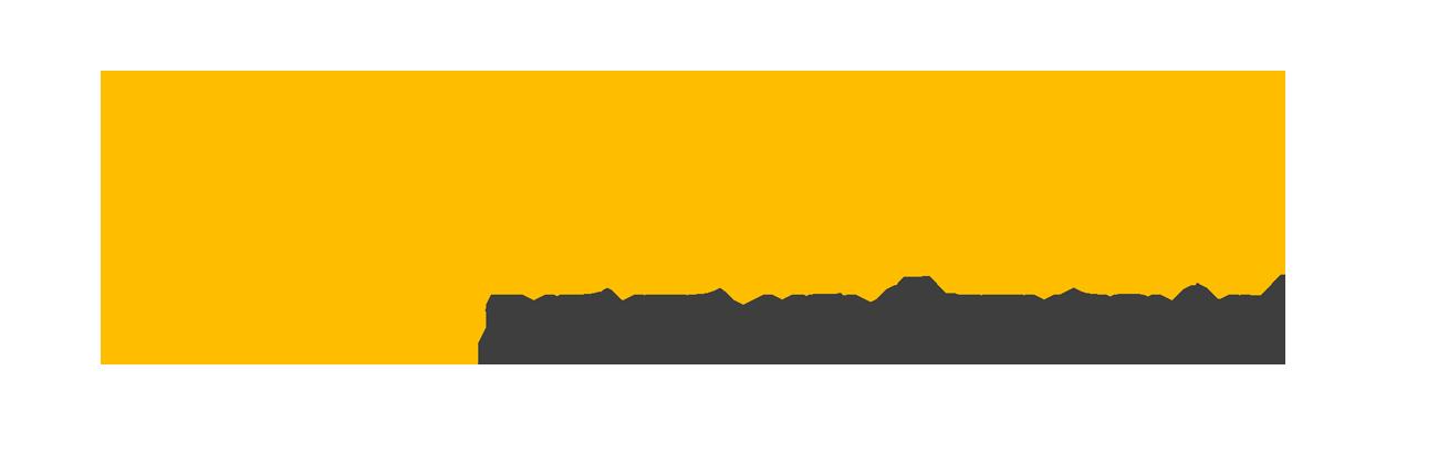 Эверест-логотип (горизонт)