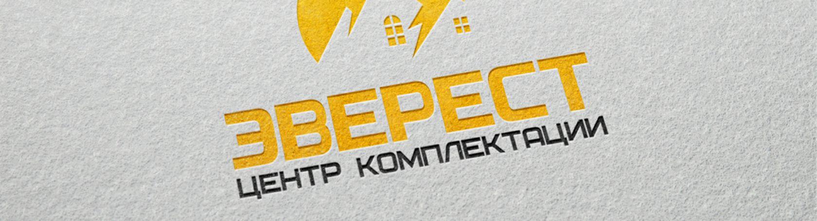 peopleheaderbg-min